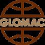 8.Glomac